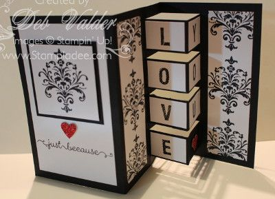 block-card-black-and-white-so-shelli-stampin-up-with-deb-valder