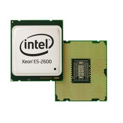 2.0GHz Intel Xeon Six-Core E5-2620 7.2GT/s 15MB Cache Socket LGA2011 CPU CM8062101048401