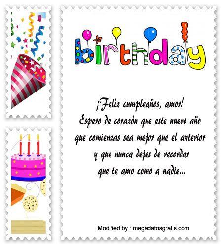 saludos feliz cumpleaños para compartir en facebook,poemas de feliz cumpleaños para compartir en facebook:  http://www.datosgratis.net/carta-de-cumpleanos-a-mi-amor/