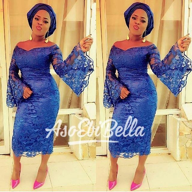 www.bellanaija.com wp-content uploads 2016 12 @kennypee-for-Dejbis2016-in-@readytowearbytotori_aso-ebi-asoebi-asoebibella.jpg