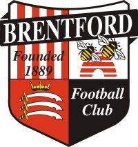 Brentford F.C. - Wikipedia, the free encyclopedia