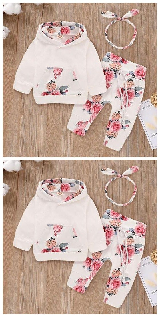 2c045300b8987 infant outfit,infant sets,outfit for baby, outfit for girls,outfit for boys, baby shopping,cute toddlers,toddler girls,toddler boys,baby hair band,gift  ...