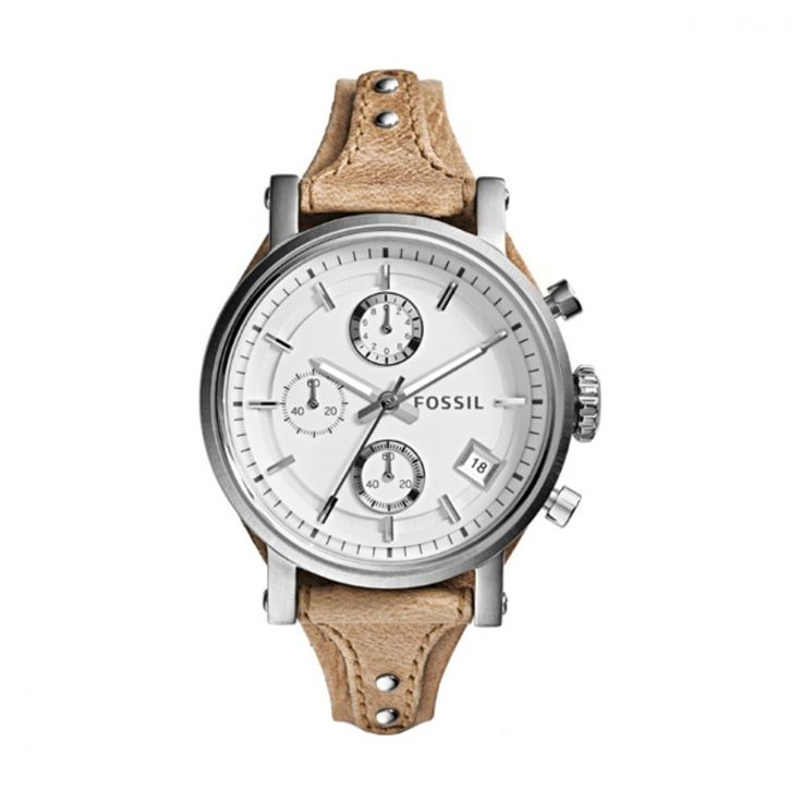 ES3625 - Fossil Original Boyfriend Brown