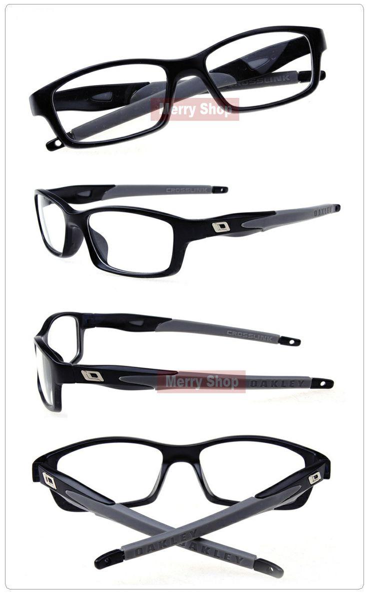 sports specs frames   shopping center