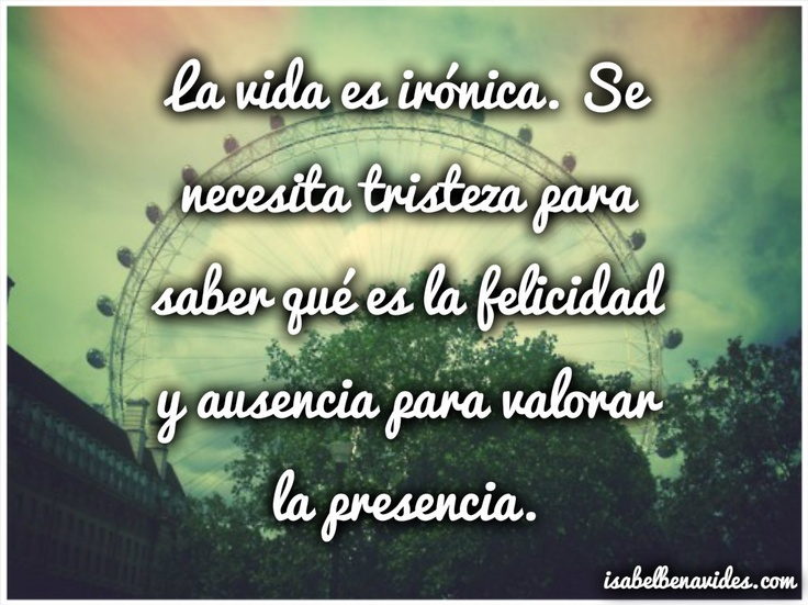 Frases De Valorar La Vida: 17 Best Images About Familia On Pinterest