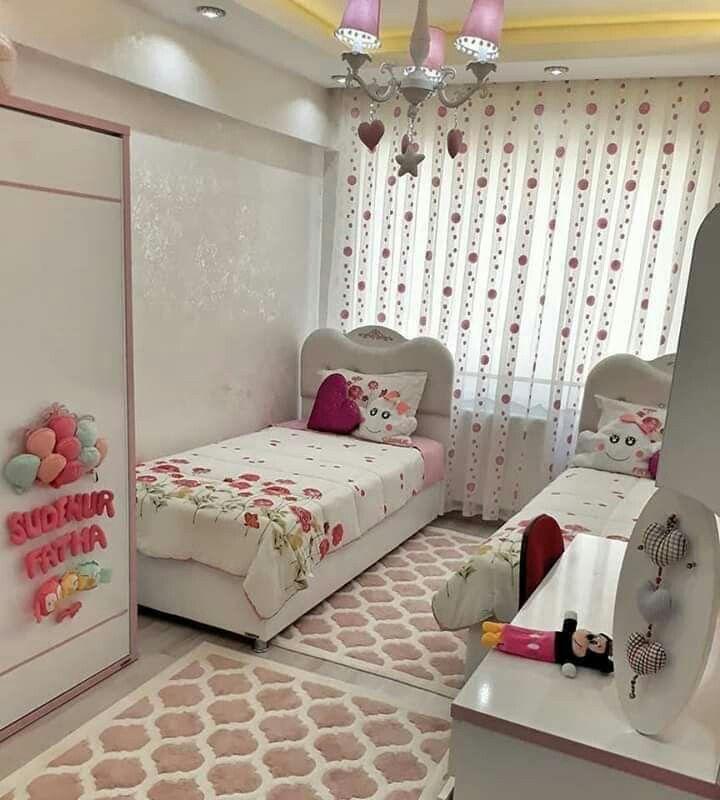 Epingle Par Kamikami Sur ديكور Meuble Chambre A Coucher Design