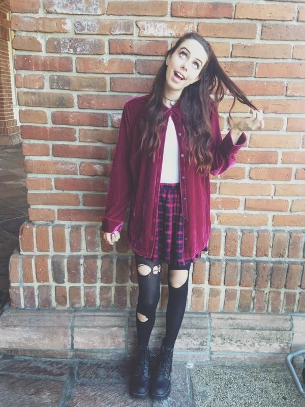 dani cimorelli black and white 2015 - Google Search