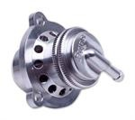 Forge Motorsport Direct fit Piston Bypass Valve for 2013 Focus ST/ST250