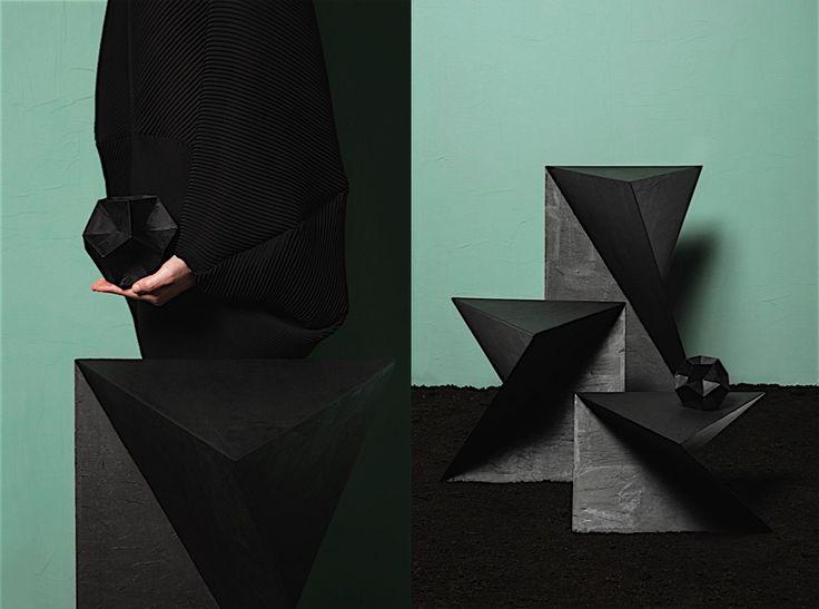 Euclid_by_Siba_Sahabi_photography_by_Lisa_Klappe
