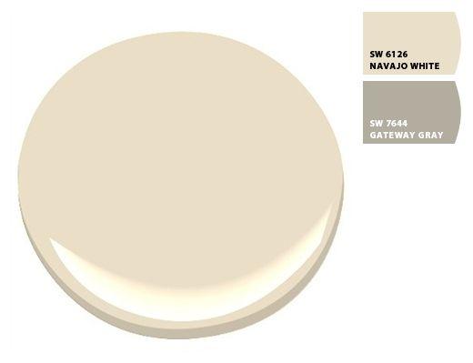 Benjamin moore oc 96 gentle cream car interior design for Gentle cream benjamin moore