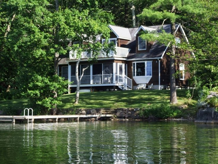 307 best lake house cottage architecture images on pinterest