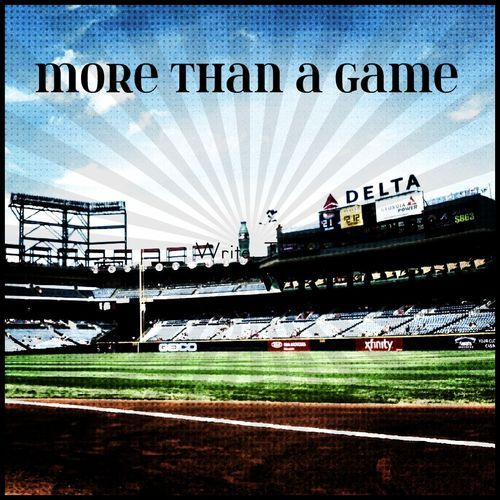 It is.Games, Baseball Softball, Basebal Fans, Brave Country, Sports, Baseball Fans, Baseball 3, Turner Fields, Softball Basebal
