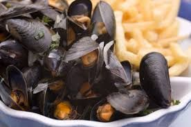 Image result for famous french foods
