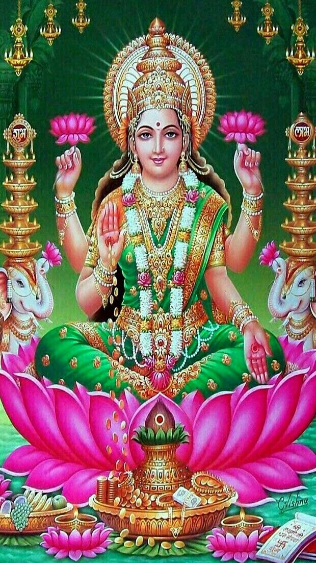 ज ख गय उस क ल ए र य नह करत ज प ल य उस ख य नह करत उनक ह स त र चमकत ह ज Goddess Lakshmi Lakshmi Images Lakshmi Photos