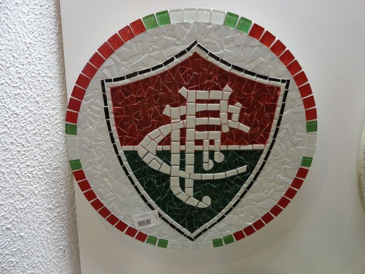 fluminense-simbolo-escudo-simbolo.jpg (1296×972)
