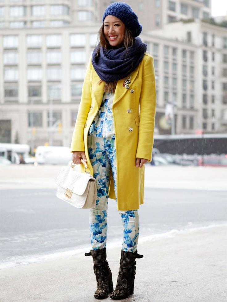 les 25 meilleures id es de la cat gorie manteau femme jaune moutarde sur pinterest manteau. Black Bedroom Furniture Sets. Home Design Ideas
