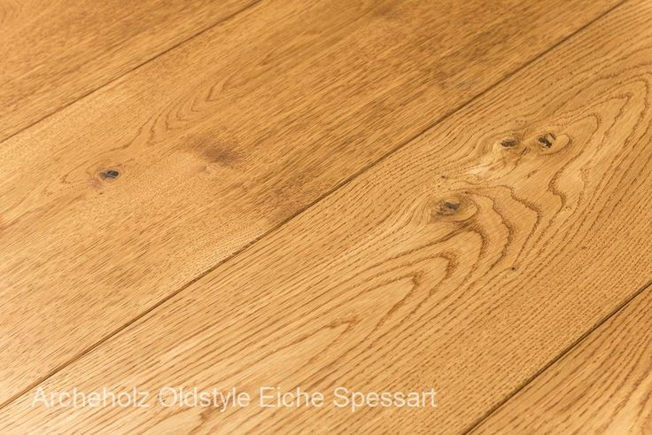 25 b sta massivholzdielen eiche id erna p pinterest. Black Bedroom Furniture Sets. Home Design Ideas