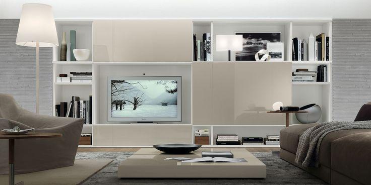 Monad mobilia | Jesse