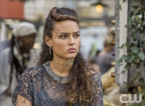17 Best images about Star Crossed on Pinterest | Brina palencia ...