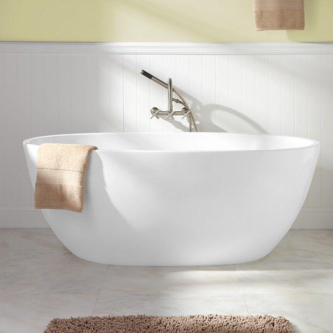 33 Best Images About Master Bathroom Ideas On Pinterest