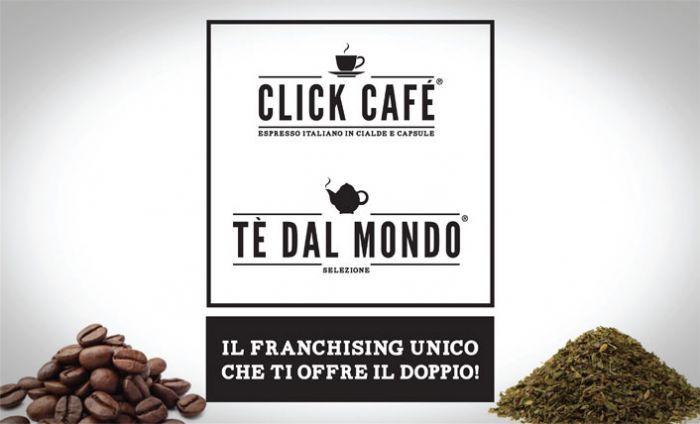 Click Cafè
