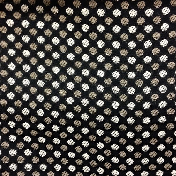 96 best Fabric images on Pinterest Custom fabric Spoonflower