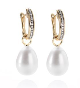 annoushka-pearl-drop-earrings.png (278×304)