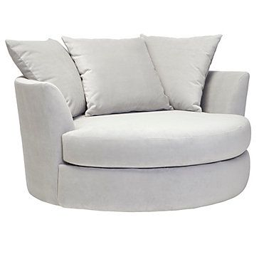 round living room chairs. Cuddler Chair Best 25  Round chair ideas on Pinterest Circle Bedroom