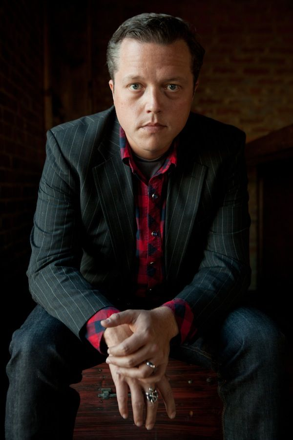 Jason Isbell's sober inspiration Movies, books and East German tales help define singer's surroundings www.cumberlandheights.org