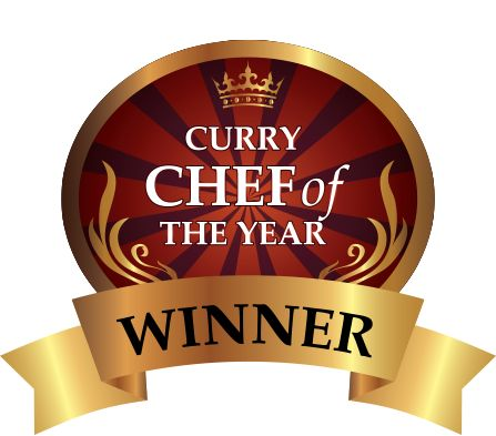 Curry World - Best Indian Halal Restaurant in South London - UK