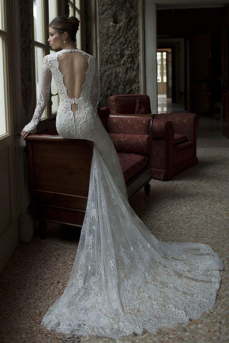 vestido-de-noiva-sereia-como-usar-berta-bridal-costas-revista-icasei