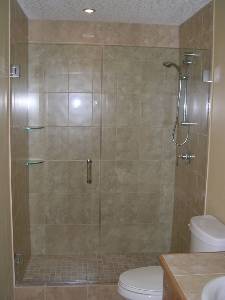 awesome francais with bathtub code by inspired shower enclosure bathroom definition doors inspire ideas silver tub combo glass for sliding door discount and a is wonderful the
