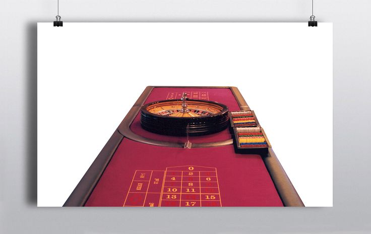American Style Roulette Wheel & Table is perfect for your casino themed event. Comes complete with balls & chips & we can also arrange an experienced croupier should you require one. http://www.prophouse.ie/portfolio/roulette-wheel-table/