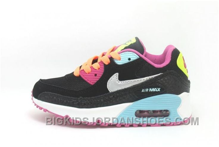 http://www.bigkidsjordanshoes.com/nike-air-max-90-prm-black-ivory-for-sale.html NIKE AIR MAX 90 PRM BLACK IVORY FOR SALE Only $82.21 , Free Shipping!