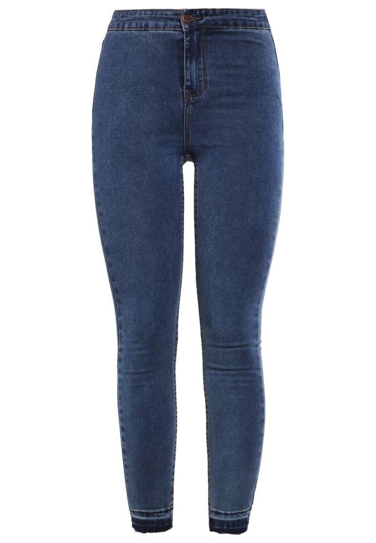 https://www.zalando.pl/new-look-disco-jeans-skinny-fit-vintage-nl021n052-k11.html