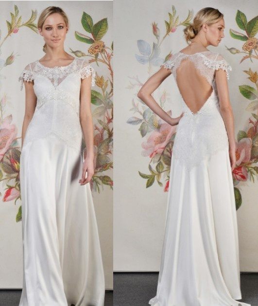 17 Best Images About Claire Pettibone On Pinterest