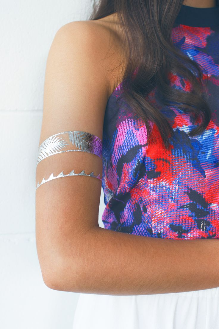 New Bloom Lookbook || shop new @ www.bb.com.au/new