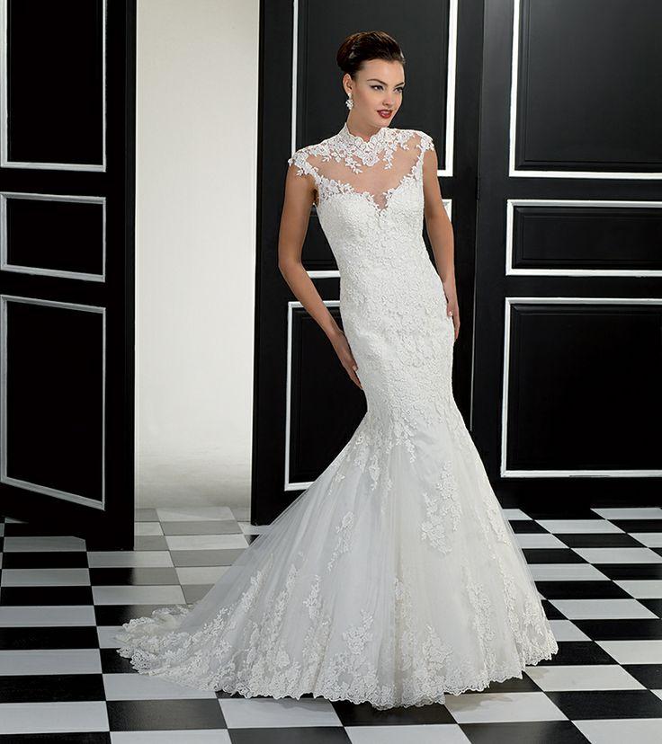 Adk Wedding Gowns 2014 10