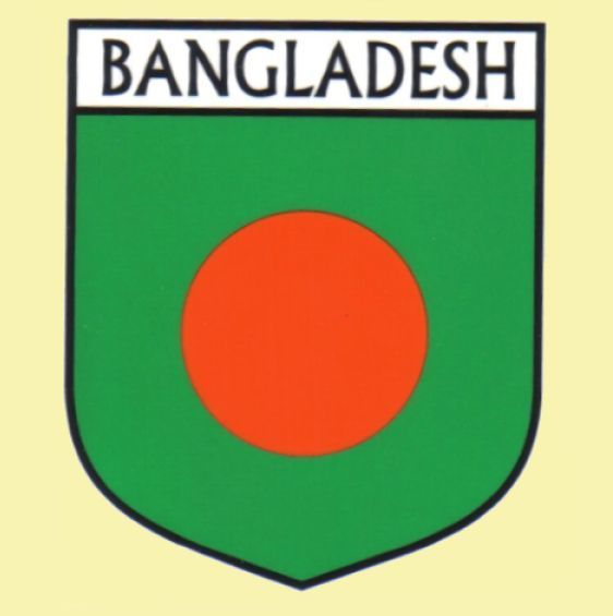 For Everything Genealogy - Bangladesh Flag Country Flag Bangladesh Decals Stickers Set of 3, $15.00 (http://www.foreverythinggenealogy.com.au/bangladesh-flag-country-flag-bangladesh-decals-stickers-set-of-3/)