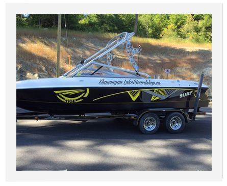Wrapitsign provides the Boat Wraps Graphics, Marine Wraps & Graphics, Recreational Toys in Victoria at the reasonable price.just call us.
