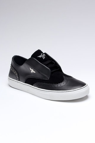 polo ralph lauren shoes faxon sneakers clipse hell
