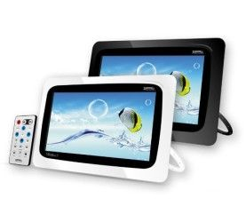 zebronics-artifice-iii-7inches-digital-photoframe-with-video-playback-usb-mmc-inputs