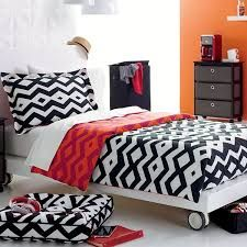decorating with tribal print - Google Search