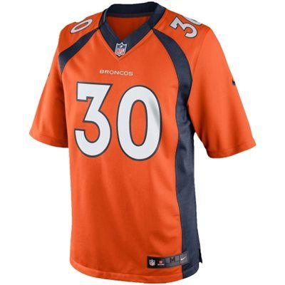 a921712509b ... Mens Denver Broncos Terrell Davis Nike Orange Retired Player Limited Jersey  Terrell Owens Authentic Philadelphia Eagles Jersey by Reebok ...