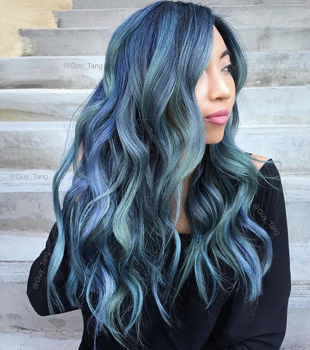 17 best ideas about guy tang salon on pinterest for Guy tang salon