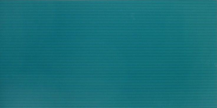 Coll blue | Tubądzin