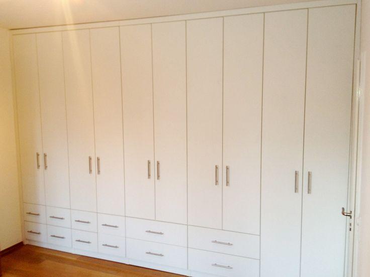 Schlafzimmerschränke Nach Maß. 17+ best ideas about kleiderschrank ...