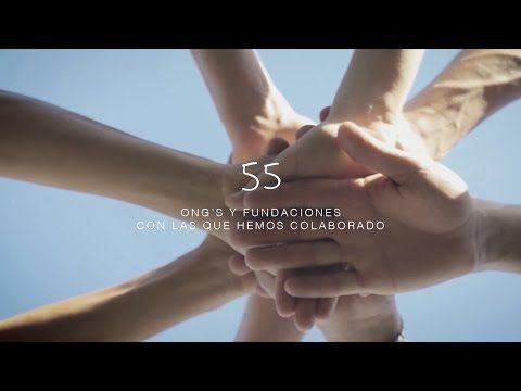 Responsabilidad Social Corporativa - YouTube