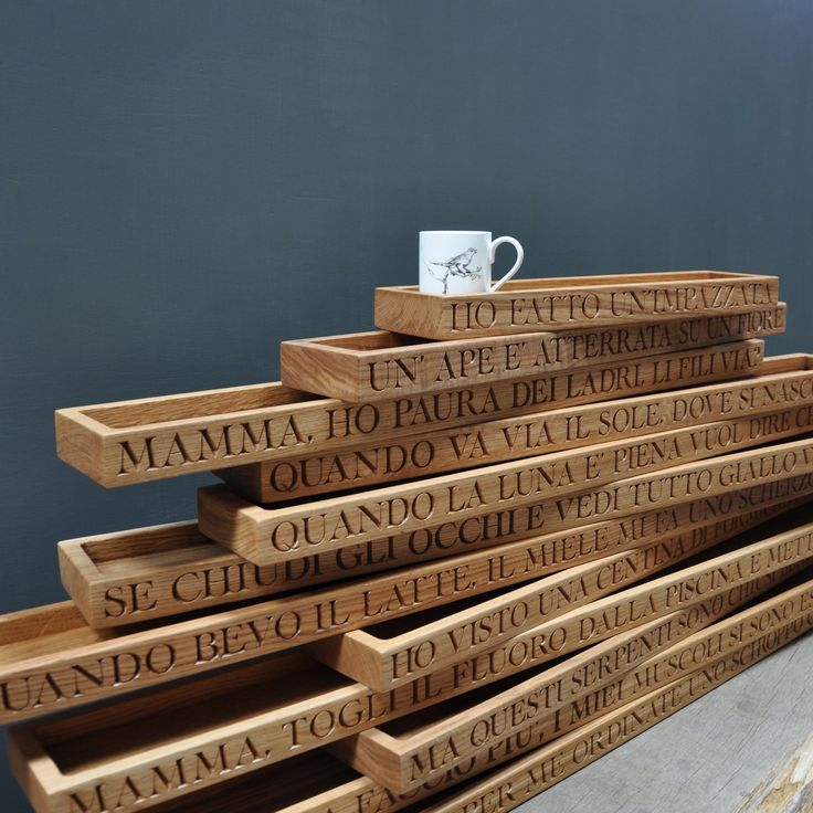 Awesome Useful Floating Shelves For Showing Off My Favourite Cup! Floating ShelvesKitchen  AccessoriesMy Favourite