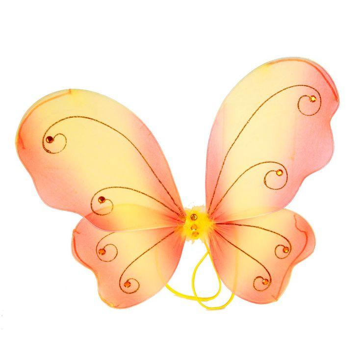 Ailes de Papillon #ailesdéguisements #accessoiresdéguisements #accessoiresphotocall